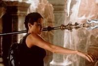 Lara Croft: Tomb Raider - 8 x 10 Color Photo #8