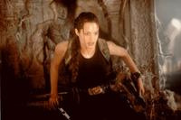 Lara Croft: Tomb Raider - 8 x 10 Color Photo #9