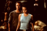 Lara Croft: Tomb Raider - 8 x 10 Color Photo #22