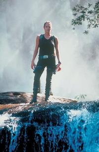 Lara Croft: Tomb Raider - 8 x 10 Color Photo #24