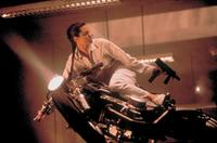 Lara Croft: Tomb Raider - 8 x 10 Color Photo #25