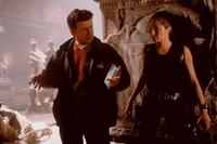 Lara Croft: Tomb Raider - 8 x 10 Color Photo #29