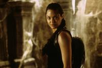Lara Croft: Tomb Raider - 8 x 10 Color Photo #30