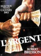 - 11 x 17 Movie Poster - French Style B