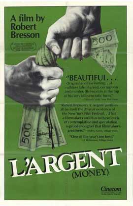 - 27 x 40 Movie Poster