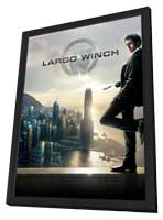 Largo Winch (TV)