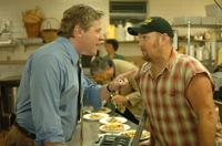Larry the Cable Guy: Health Inspector - 8 x 10 Color Photo #5