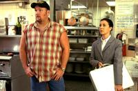 Larry the Cable Guy: Health Inspector - 8 x 10 Color Photo #11