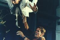 Last Action Hero - 8 x 10 Color Photo #2