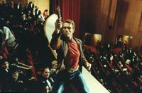 Last Action Hero - 8 x 10 Color Photo #4
