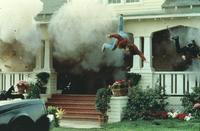 Last Action Hero - 8 x 10 Color Photo #9