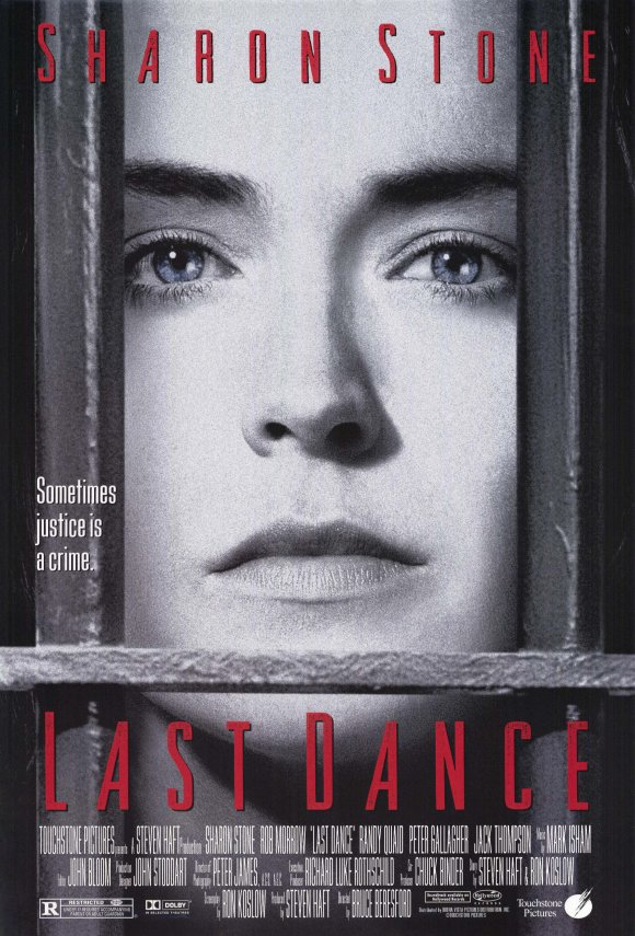 last dance movie posters from movie poster shop