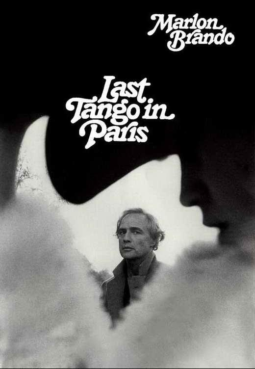 watch last tango in paris online download free movies online watch online movies solarmovie. Black Bedroom Furniture Sets. Home Design Ideas