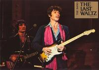 The Last Waltz - 8 x 10 Color Photo #1