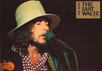 The Last Waltz - 8 x 10 Color Photo #15