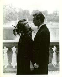 Last Year at Marienbad - 8 x 10 B&W Photo #2