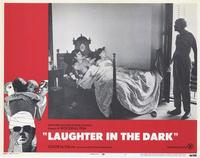 Laughter in the Dark - 11 x 14 Movie Poster - Style G