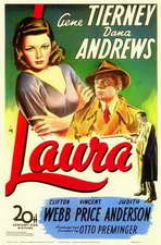 Laura (1944)