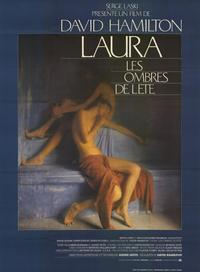 Laura - 11 x 17 Poster - Foreign - Style A