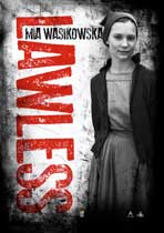 Lawless - 27 x 40 Movie Poster - Style E