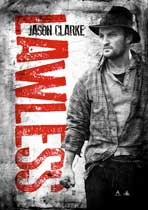 Lawless - 11 x 17 Movie Poster - Style G