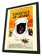 Lawrence of Arabia