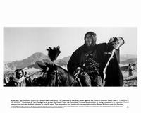 Lawrence of Arabia - 8 x 10 B&W Photo #2