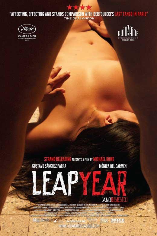 2010 (film)