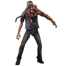 Left for Dead - Smoker Action Figure