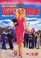 Legally Blonde - 27 x 40 Movie Poster - Style B