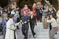 Legally Blonde - 8 x 10 Color Photo #1