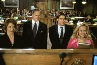 Legally Blonde - 8 x 10 Color Photo #6