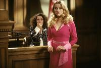 Legally Blonde - 8 x 10 Color Photo #8