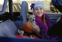 Legally Blonde - 8 x 10 Color Photo #17