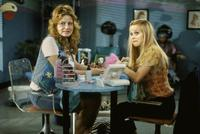 Legally Blonde - 8 x 10 Color Photo #20