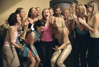 Legally Blonde - 8 x 10 Color Photo #23