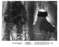 Legend of Boggy Creek - 8 x 10 B&W Photo #1