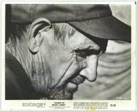 Legend of Boggy Creek - 8 x 10 B&W Photo #2