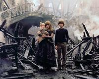 Lemony Snicket's A Series of Unfortunate Events - 8 x 10 Color Photo #2