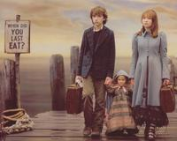 Lemony Snicket's A Series of Unfortunate Events - 8 x 10 Color Photo #6