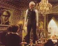 Lemony Snicket's A Series of Unfortunate Events - 8 x 10 Color Photo #7