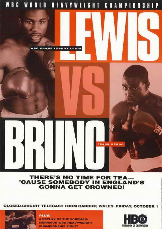 http://images.moviepostershop.com/lennox-lewis-vs-frank-bruno-movie-poster-1993-1020274143.jpg
