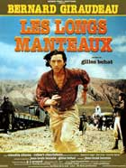 Les longs manteaux - 11 x 17 Movie Poster - French Style A
