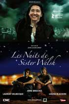 Les nuits de Sister Welsh - 11 x 17 Movie Poster - French Style A
