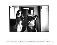 Lethal Weapon 3 - 8 x 10 B&W Photo #2