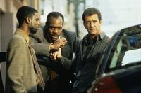 Lethal Weapon 4 - 8 x 10 Color Photo #3