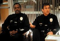 Lethal Weapon - 8 x 10 Color Photo #3
