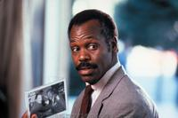 Lethal Weapon - 8 x 10 Color Photo #6