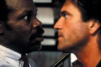 Lethal Weapon - 8 x 10 Color Photo #7