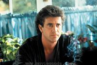 Lethal Weapon - 8 x 10 Color Photo #9